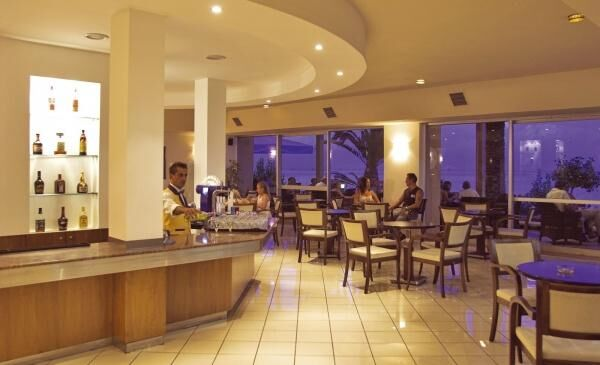 Primasol Louis Ionian Sun – Bar
